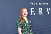 Lauren Ambrose Photos Photo
