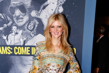Arden Myrin Premiere Of HBO's 'Robin Williams: Come Inside My Mind' - Arrivals