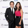 Argelia Atilano The Paley Center for Media's PaleyFest 2015 Fall TV Preview - Univision