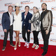 Ariadne Getty Family Equality Los Angeles Impact Awards 2019