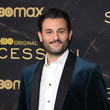 Arian Moayed HBO's