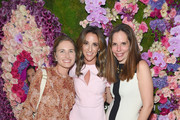 Lauren Bush Lauren Photos Photo
