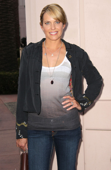 arianne zucker leaving days