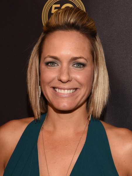 arianne zucker and kyle lowder weddingarianne zucker instagram, arianne zucker jewelry, arianne zucker photos, arianne zucker donald trump, arianne zucker, arianne zucker daughter, arianne zucker husband, arianne zucker dating, arianne zucker net worth, arianne zucker and kyle lowder wedding, arianne zucker and shawn christensen, arianne zucker leaving days, arianne zucker twitter, arianne zucker hairstyles, arianne zucker pregnant, arianne zucker feet, arianne zucker divorce, arianne zucker and greg vaughan, arianne zucker facebook, arianne zucker family