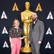 Arianne Sutner 92nd Annual Academy Awards - Oscars Week: Animated Features