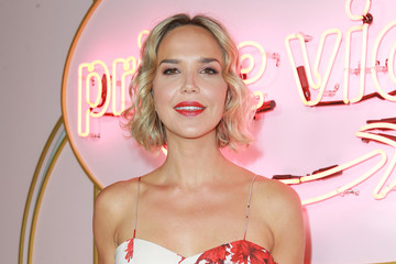 Arielle Kebbel Amazon Prime Video Post Emmy Awards Party 2018 - Red Carpet