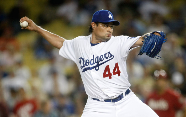 los angeles dodgers pictures. of the Los Angeles Dodgers