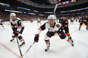 Adam Henrique Photos Photo