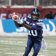 Armanti Edwards 105th Grey Cup Championship Game