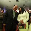 Arndrea Waters King Memphis Marks 50th Anniversary Of Martin Luther King Jr's Assassination