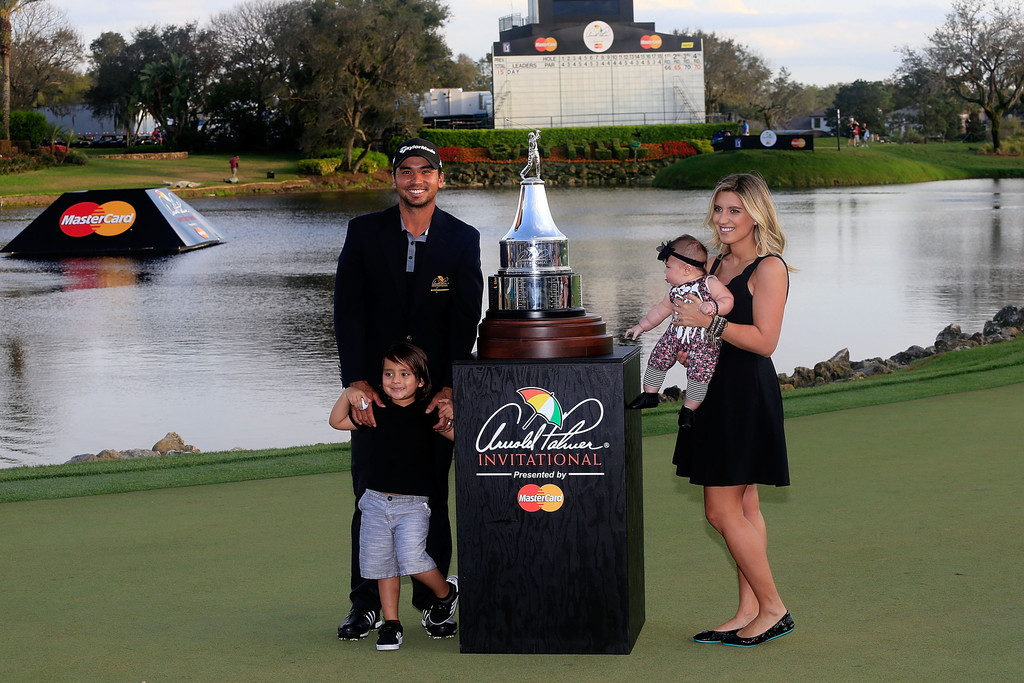 Dash Day Photos»Photostream · Main · Articles · Pictures · Arnold Palmer Invitational ...