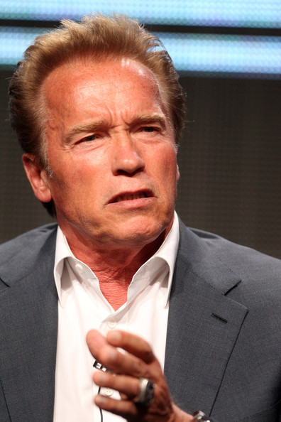 arnold-schwarzenegger-former-governor-of-california-actor-arnold