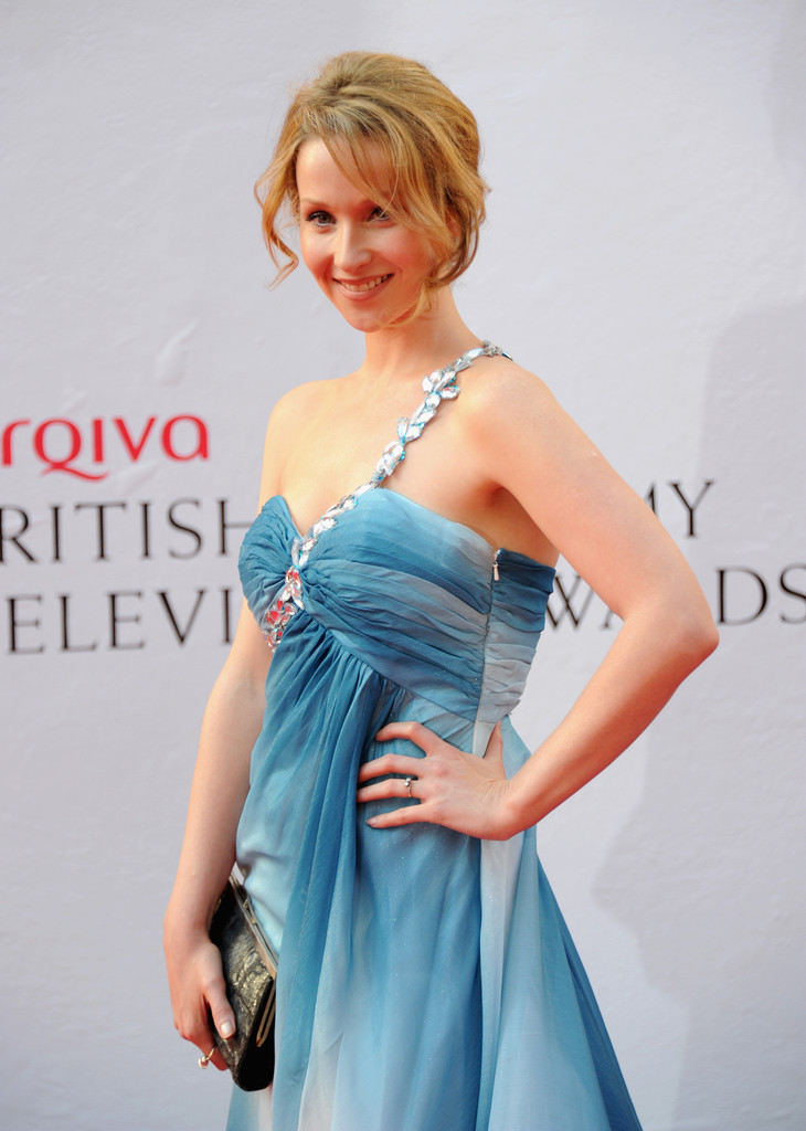 Amy Beth Hayes Photos Photos Arqiva British Academy
