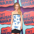 Nicole Kidman Photos - Actress Nicole Kidman attends the 2014 CMT Music awards at the Bridgestone Arena on June 4, 2014 in Nashville, Tennessee. - Arrivals at the CMT Music Awards