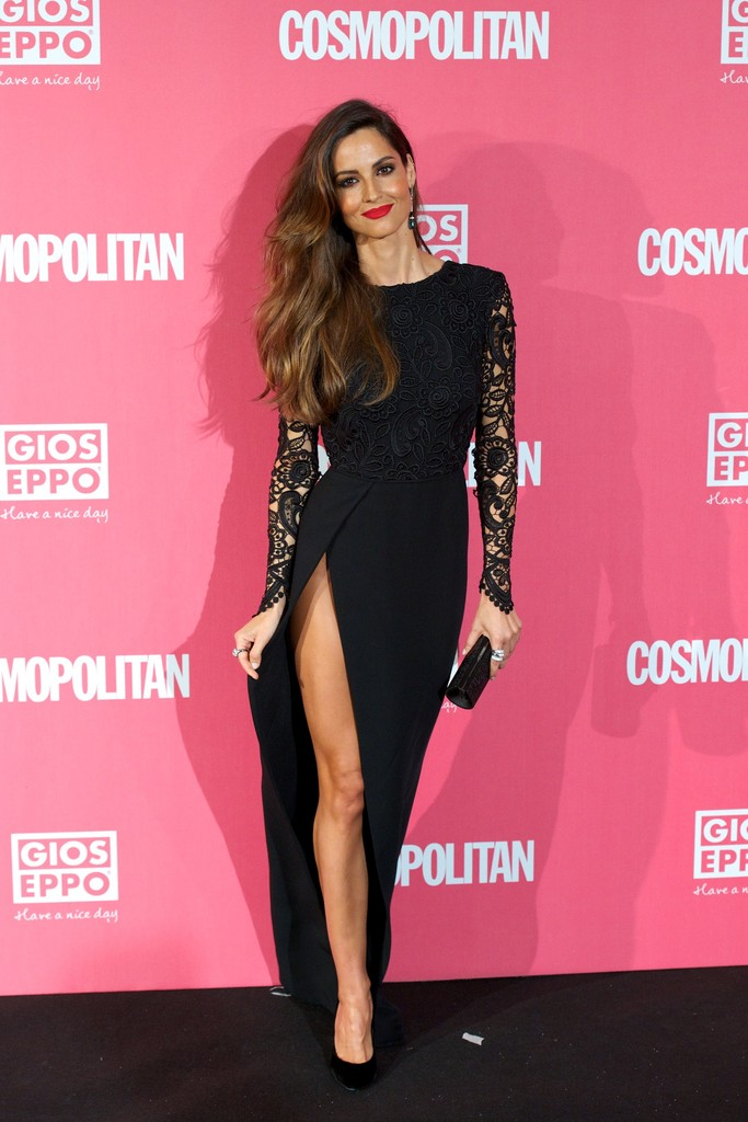 ariadne artiles photos photos arrivals at the On ariadne artiles zimbio