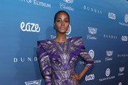 Tami Williams Photos Photo