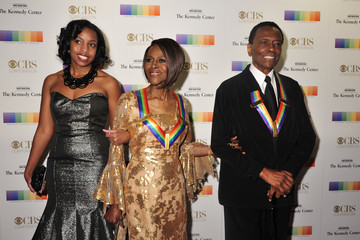 Arthur Mitchell 38th Annual Kennedy Center Honors Gala
