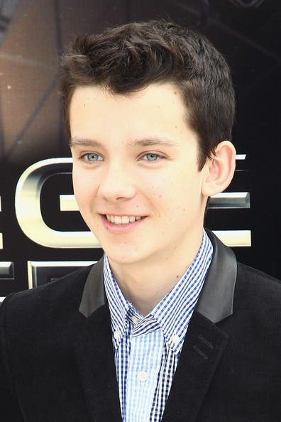 asa butterfield twitterasa butterfield 2016, asa butterfield vk, asa butterfield tumblr, asa butterfield height, asa butterfield gif, asa butterfield twitter, asa butterfield 2017, asa butterfield фильмография, asa butterfield dota 2, asa butterfield рост, asa butterfield личная жизнь, asa butterfield ella purnell, asa butterfield фильмы, asa butterfield movies, asa butterfield wiki, asa butterfield инстаграм, asa butterfield wikipedia, asa butterfield биография, asa butterfield space between us, asa butterfield steam