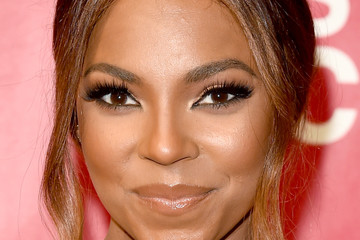 Ashanti 2016 MusiCares Person of the Year Honoring Lionel Richie - Arrivals