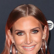 Ashlee Simpson Spotify Best New Artist 2020 Party - Arrivals