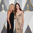 Ashley Biden 88th Annual Academy Awards - Red Carpet Pictures