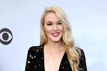 Ashley Campbell 11th Annual ACM Honors - Red Carpet