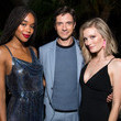 Ashley Hinshaw Premiere Of Focus Features' 'BlacKkKlansman' - After Party
