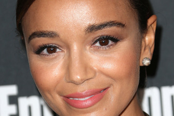 Ashley Madekwe Entertainment Weekly's Pre-Emmy Party