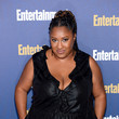Ashley Nicole Black Entertainment Weekly Celebrates Screen Actors Guild Award Nominees at Chateau Marmont - Arrivals