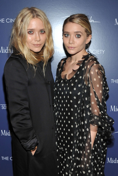 http://www1.pictures.zimbio.com/gi/Ashley+Olsen+Cinema+Society+Thierry+Mugler+52pBrWandjPl.jpg