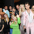 Ashley Wahler Premiere Of MTV's 'The Hills: New Beginnings' - Inside