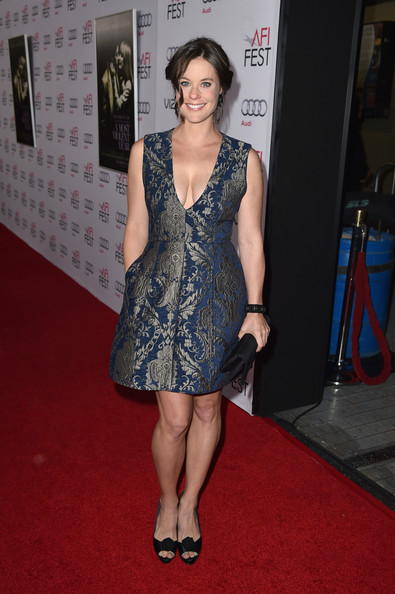 ashley williams dating Ashley c williams (actress) photo galleries, news, relationships and more on spokeo.