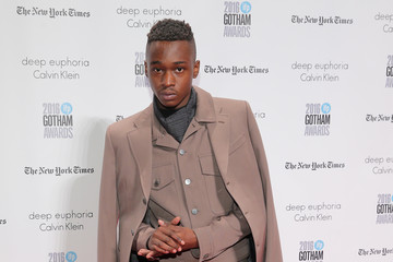 ashton sanders millionsashton sanders age, ashton sanders style, ashton sanders wiki, ashton sanders wonderland, ashton sanders wikipedia, ashton sanders instagram, ashton sanders biography, ashton sanders facebook, ashton sanders height, ashton sanders, эштон сандерс, ashton sanders millions, sunday best ashford sanders, ashton sanders swindon, ashton sanders millions didn't make it, ashton sanders baton rouge, ashton sanders straight outta compton, ashton sanders the retrieval, ashton sanders cd, ashton sanders orlando magic