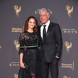 Asia Argento 2017 Creative Arts Emmy Awards - Day 1 - Arrivals