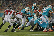 Arian Foster Photos Photo