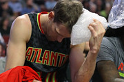 Mike Dunleavy Photos Photo