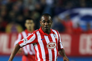 Florent Sinama Pongolle Photos Photo