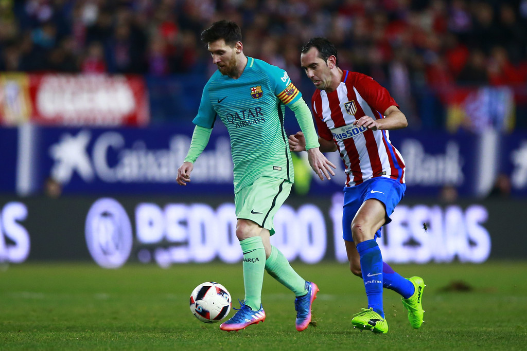 atl�tico madrid vs barcelona - photo #37