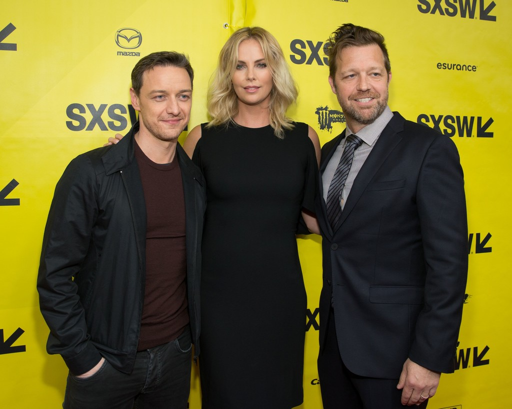 http://www1.pictures.zimbio.com/gi/Atomic+Blonde+Premiere+2017+SXSW+Conference+uG0Yta-jP8Lx.jpg