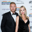 Andrew Flintoff Photos