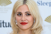 Pixie Lott attends the Attitude Pride Awards at Mandarin Oriental Hotel on July 05, 2019 in London, England.