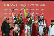 Audi+FIS+World+Cup+Women+ ...