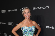 Marti Noxon attends the Audi pre-Emmy celebration at Sunset Tower in Hollywood on Thursday, September 19, 2019.
