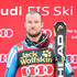 Aksel Lund Svindal Picture