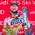 Aksel Lund Svindal Photos - Aksel Lund Svindal of Norway takes 2nd place during the Audi FIS Alpine Ski World Cup Men's Downhill on December 28, 2017 in Bormio, Italy. - Audi FIS Alpine Ski World Cup - Men's Downhill