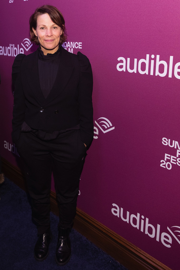 Prime Acura North >> Lili Taylor - Lili Taylor Photos - Audible Celebrates 2020 Sundance Film Festival At The Audible ...