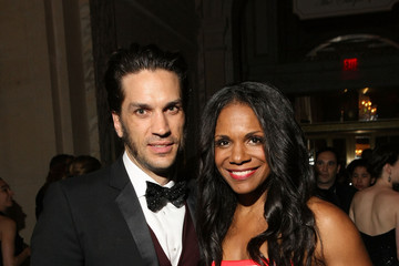 Audra McDonald Tony Awards Gala