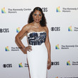 Audra McDonald 42nd Annual Kennedy Center Honors