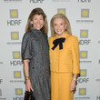 Audrey Gruss 2015 Hope For Depression Research Foundation Luncheon