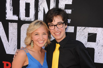 joey bragg no glasses showing 18 pics for joey bragg no glassesJoey Bragg No Glasses